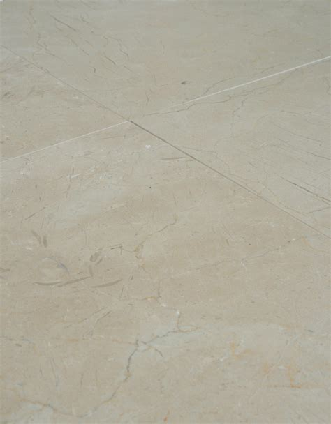 honed marble floor tile 12x12 crema marfil select honed marble floor and wall tiles