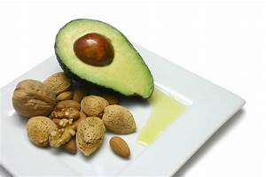 29 Foods With Healthy Fats | Lets Talk Cellulite