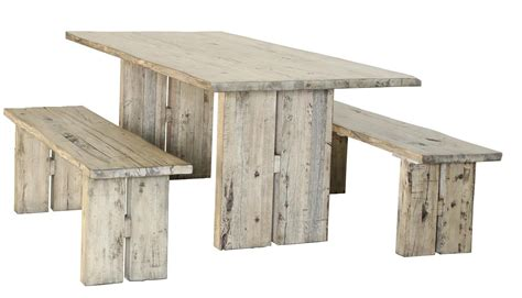 napa furniture designs renewal dining table homeworld