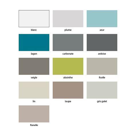 cuisine taupe mat peinture satinée renovation faïences 3v3 peinture discount