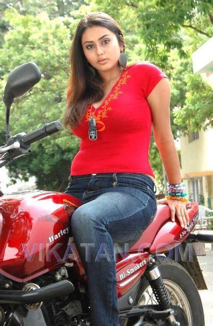Asian Girls Namitha Sexy Exbii Namitha Nude Pics