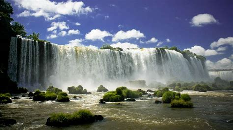 Paraguay Holidays - Luxury Holidays to Paraguay - Steppes ...