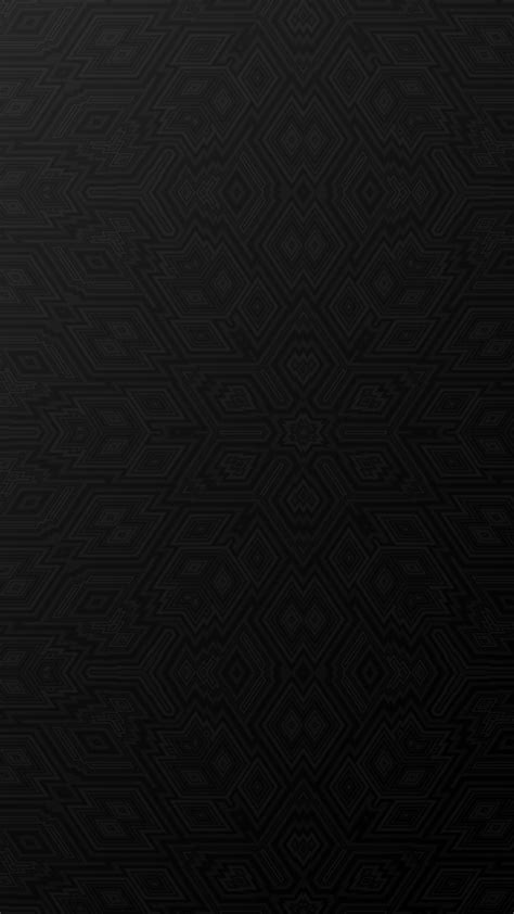 Black backgrounds for android looks classy and gives your phone a more premium look. Ultra HD Black Design Wallpaper For Your Mobile Phone ...0318
