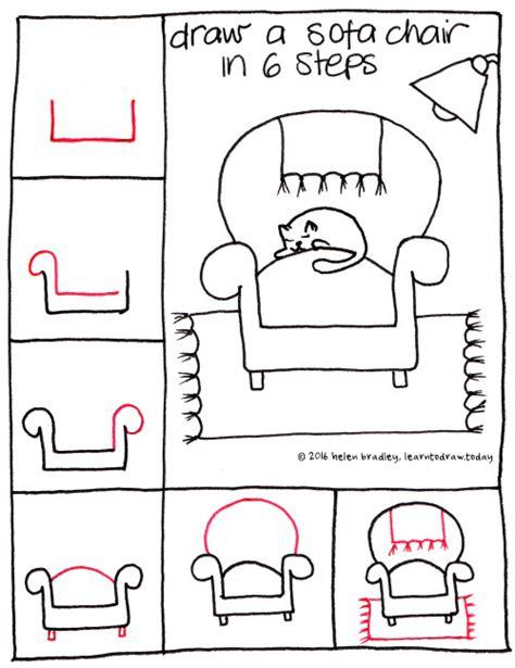 pisse canapé comment dessiner un canape swyze com