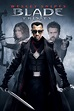 Blade Trinity (2004)   The Bad Movie Marathon
