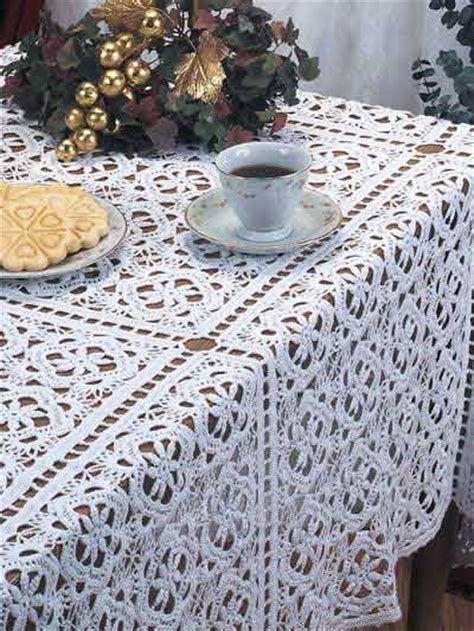 free crochet patterns for kitchen accessories 25 best ideas about size 10 on size 10 8269