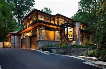 Modern Homes Designs David Contemporary Luxury Stone