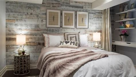 images  house master bedroom  pinterest