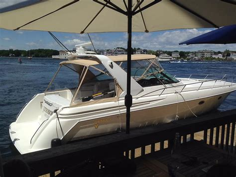 Used Formula Boats For Sale In Nh by Formula New And Used Boats For Sale In New Hshire