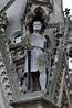 Simon de Montfort, 6th Earl of Leicester   Military Wiki ...