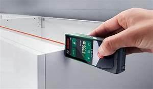 Plr 50 C : bosch plr 50 c digit lny laserov merac vzdialenost bosch ~ Yasmunasinghe.com Haus und Dekorationen