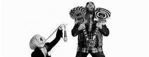Zakk Wylde loves Lady Gaga | Dose of Metal