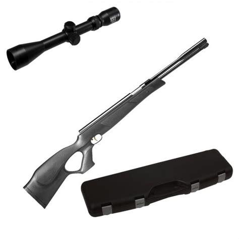 housse carabine a plomb kit carabine a plombs weihrauch hw97 black line armurerie pascal