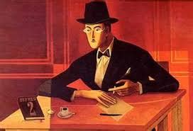 fernando pessoa bureau de tabac sans commentaires bloc notes photos dessins page 2