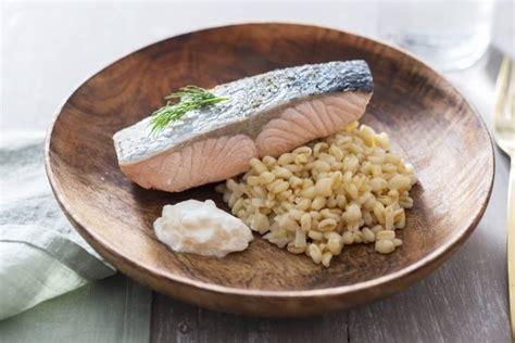 recette canapé saumon image gallery saumon
