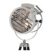 old hollywood sealight black floor lamp el dorado furniture With salerno spotlight floor lamp
