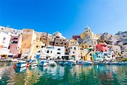 Naples, Italy Travel Guide and Visitor Information