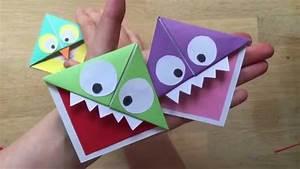 Kids Crafts: Fun Crafts For Kids, crafts ideas for kids