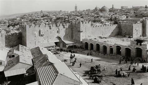 impero ottomano 1900 lo stato islamico dalle sue radici al business