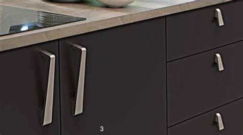 Gandan News of decorative furniture handles, designer