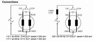 I Need Help With A Systemdek I900 Engine