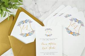 feedspot rss feed With simple diy wedding invitation envelope liners