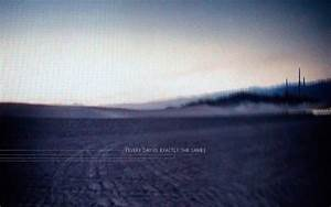 Nine Inch Nails wallpaper 2880x1800 for MacBook Pro retina ...