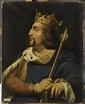 Louis VI le Gros 1081 - 1137 - Rois & Empereurs de France
