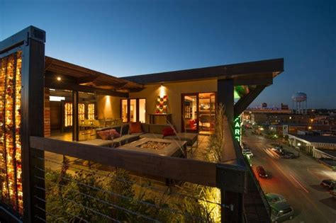 patio world fargo dakota outdoor kitchen fargo nd contemporary patio other