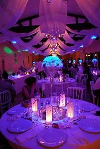 Deco Centre De Table Mariage : vase google and salons on pinterest ~ Teatrodelosmanantiales.com Idées de Décoration