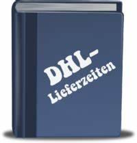 Dhl Samstag Lieferzeiten : lieferzeiten golem instruments ~ Orissabook.com Haus und Dekorationen