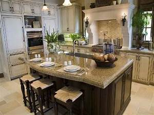 How to make your own kitchen cabinets doors wood magazine for How to make your own kitchen cabinet doors
