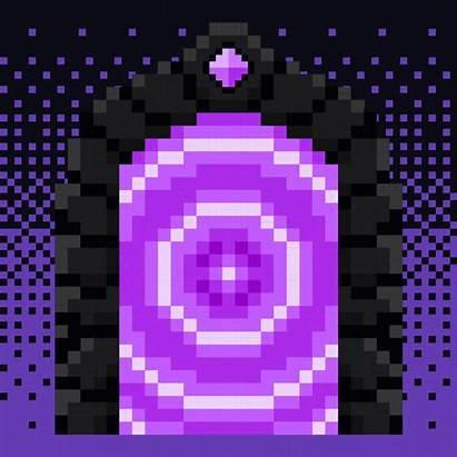 Portal Portals Wiki Kripto Peliharaan Hewan Peluncuran
