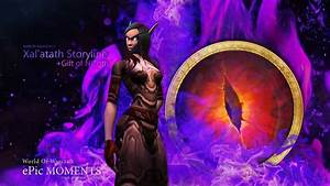 gift of n 39 zoth and xal 39 atath storyline quest chain from