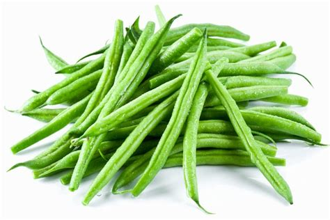 cuisiner chinois comment cuire les haricots verts