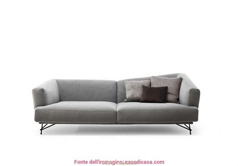 Divani Design Catania : Completare 4 Offerte Divani Ikea Catania