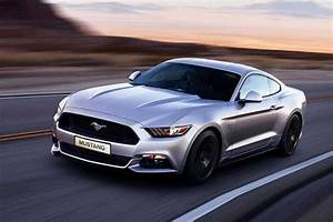 Ford Mustang Price - Reviews, Images, specs & 2020 offers | Gaadi