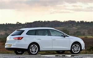 Seat Leon Leasing : seat leon st estate on contract hire from 185 a month ~ Kayakingforconservation.com Haus und Dekorationen