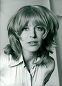 Marianne Faithfull   Discography & Songs   Discogs