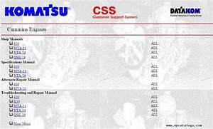Dsc Pk5501 User Manual Pdf