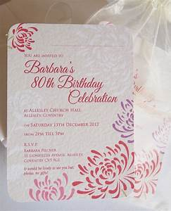 Invitation maker geelong image collections invitation sample and invitation maker geelong gallery invitation sample and invitation design stopboris Gallery