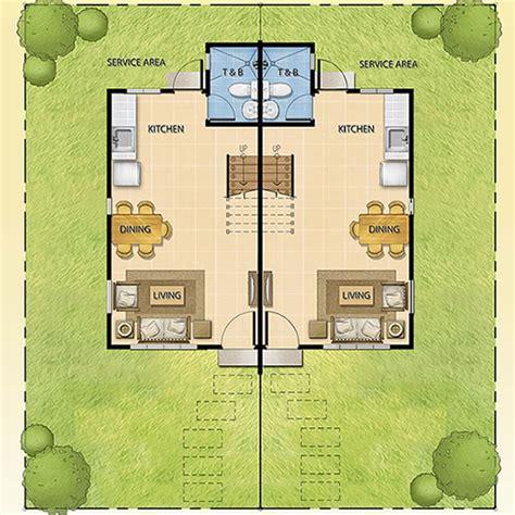 zamboanga city real estate home lot  sale  villa san