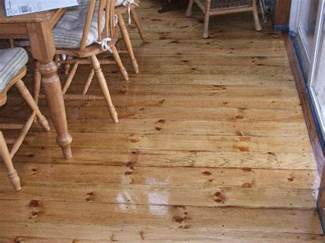 epoxy flooring for wood pdf diy epoxy wood coating download folding wooden shelves diywoodplans