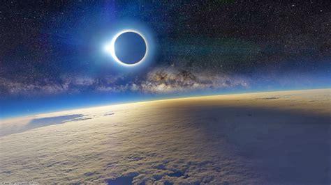 zashemetyavashchi fotografii na bezbrezhniya kosmos lifebitesbg