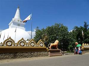Kundasale 2020  Best Of Kundasale  Sri Lanka Tourism