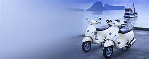 Bgv Kfz Versicherung Berechnen : mofa kleinroller mopedversicherung bgv ~ Themetempest.com Abrechnung