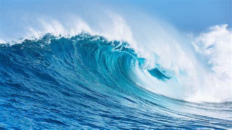 meere und ozeane spektrum der wissenschaft