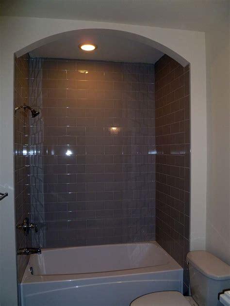 Bathroom Tile Video