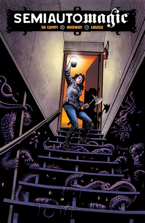 ordway jerry horror tpb intense preview campi whatchareading alex action