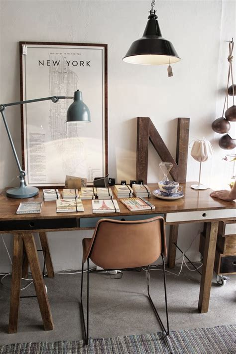 Industrial Decor Ideas And Design Guide Froy Blog